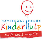 nationaal-fonds-kinderhulp